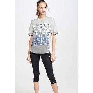 Stella McCartney x Adidas T-shirt
